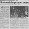 article republique