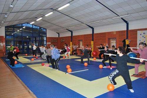 Mawela Pilates